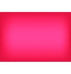 Pink celebrate bright blur background vector