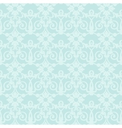Decorative vintage pattern vector