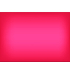 Pink celebrate bright blur background vector