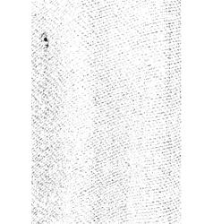 Material vector