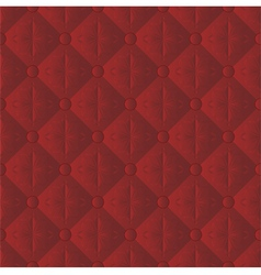 claret pattern vector image vector image