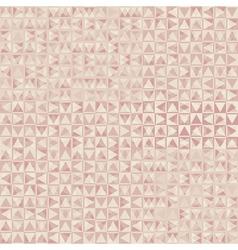 dark pink vector image vector image