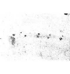 Dust vector