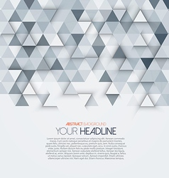 Abstract background 2 vector