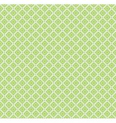 Textured pattern vector