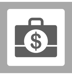Accounting icon vector