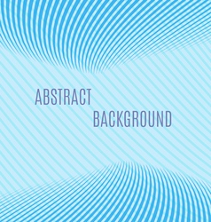 Background pattern wave vector