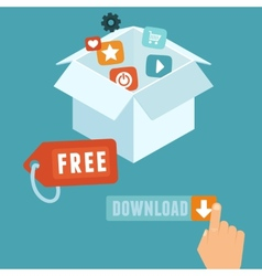 Free download vector