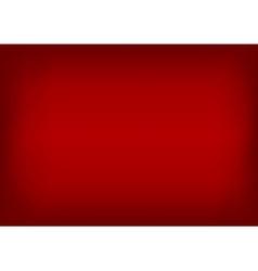 Red celebrate bright blur background vector