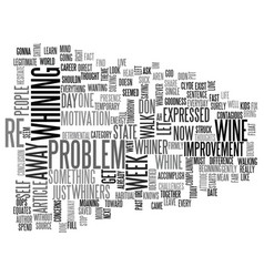 Wine wine wine text word cloud concept vector