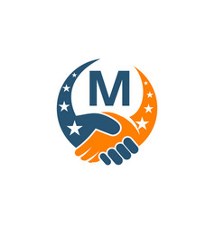 Success partners initial m vector