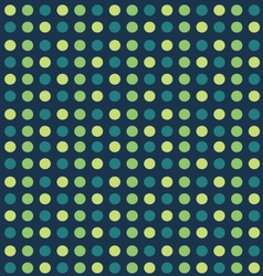 Seamless pattern 2 vector image
