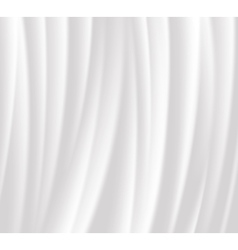 Milk wave background vector