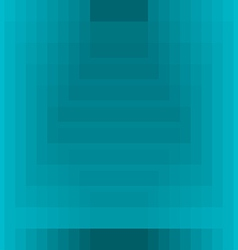 Pattern geometric stairs steps vector