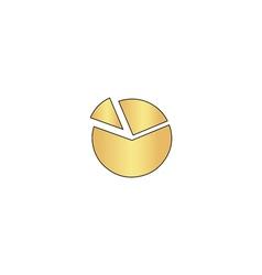 Diagram computer symbol vector