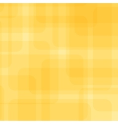 Abstract elegant yellow background vector