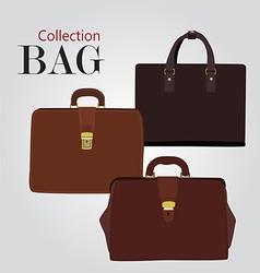 Bag c03 2 01 vector