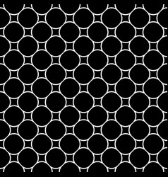 Mesh lattice vector