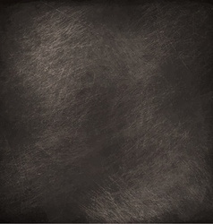 Background square texture grunge Textured paper vector image