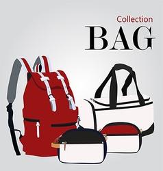 Bag c04 2 01 vector