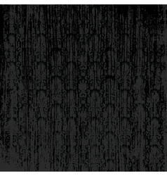 distressed background vector image