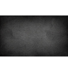Horizontal background texture grunge Textured vector image vector image