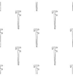 Smithy seamless texture two vector