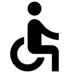 Accessible vector