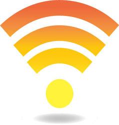 Wi-fi vector