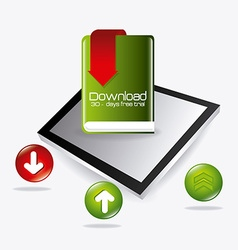 Download design vector