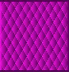 Pink background design web abstract vector