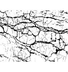 scratch grunge urban backgroundtexture vector image vector image
