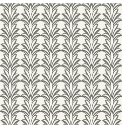Pattern 7 vector image vector image