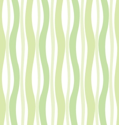 Cane seamles pattern vector