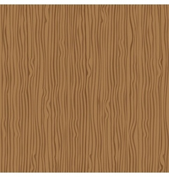 Wooden seamless pattern for your design vector