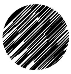 Circle design vector