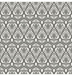Pattern 8 vector image vector image