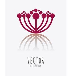 Plantilla 01 vector