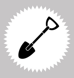 Construction icon vector