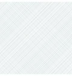 line design pattern vector image vector image