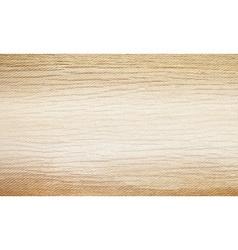 Light beige wood texture background natural vector