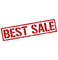 Best sale stamp vector