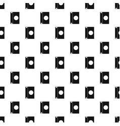 Big package pattern vector