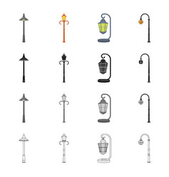 Electrical appliance chuck and other web icon vector