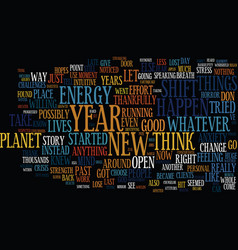 Thank god it s text background word cloud concept vector