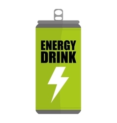 Energy design illuistration vector