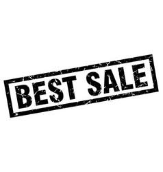 Square grunge black best sale stamp vector