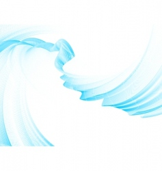 abstract background vector vector image