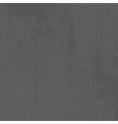 Grunge Retro Vintage Dark Old Grey Texture vector image