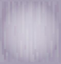 Cute wooden bright grey texture vector